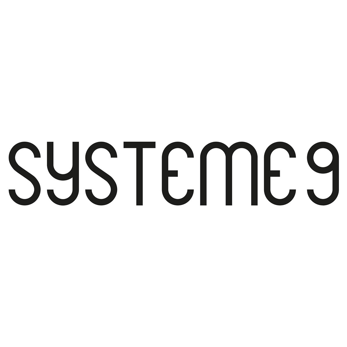 Systeme 9